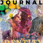 Salmon Creek Journal Cover
