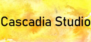 Cascadia Studio